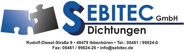 Sebitec GmbH